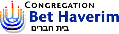 Congregation Bet Haverim