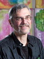 Doug Walter