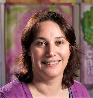 Rhoda Rohnstock