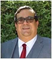 Dr. Jaime Ordonez